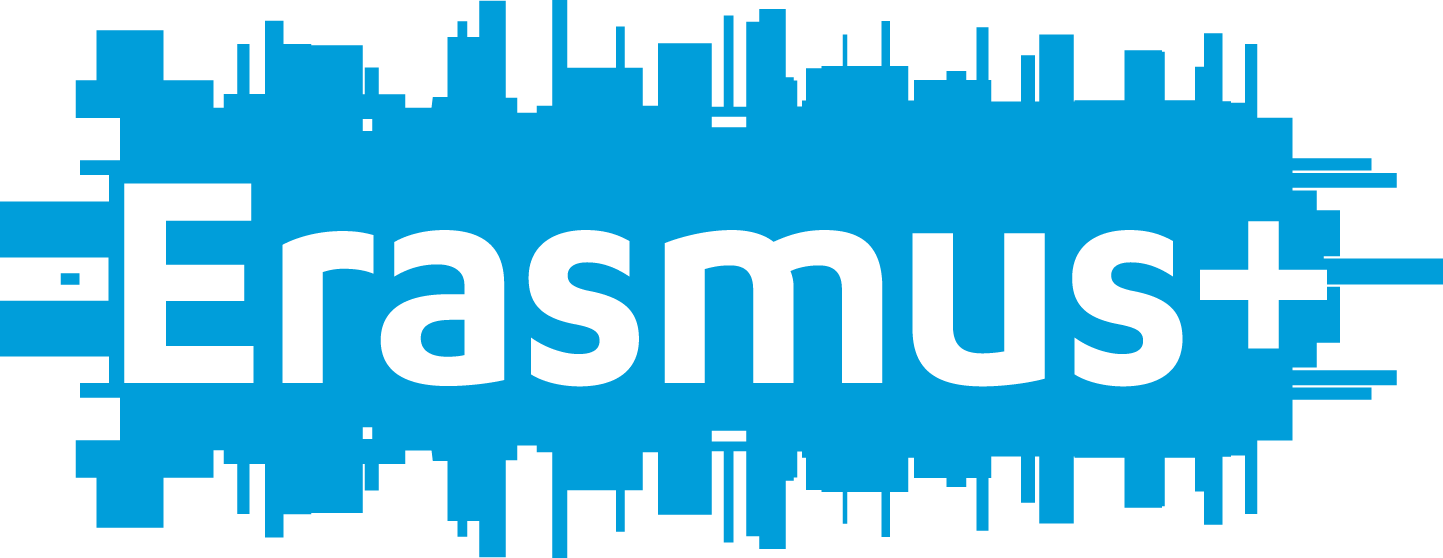 partner erasmus-plus